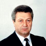 Ayaz-mutalibov