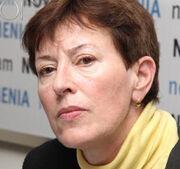 DanaMazalova