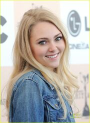 B7e4b4dd4aa10e3c52e8e1eeef017e82--anna-sophia-robb-blonde-hair