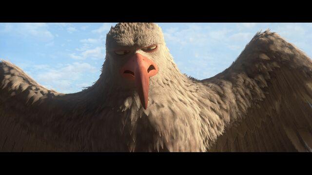 File:The Black Eagle2.jpg
