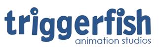 Triggerfish Logo 2012