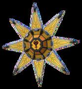 Guardiano Floreale