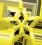 Keyblade C