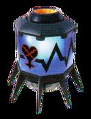 Float Lantern