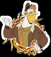 JetMc quack med union