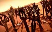 180px-SunsetHorizons-KeybladeGraveyard