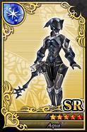 Card 00000503 KHX