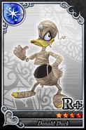 Card 00000422 KHX