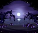Mondo Oscuro