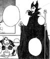 101px-Maleficent KHII Manga