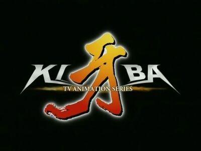 Logo kiba