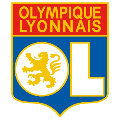 Barcelona vs Lyon CL online stream M4 Sport TV