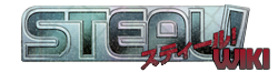 http://kaido-academy.wikia