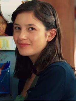Erika cho marvel movies fandom powered wikia