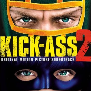 Kickass2soundtrackart