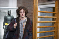 Kick-ass-2-aaron-taylor-johnson1
