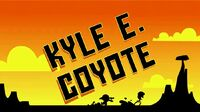 Kylee.coyote hqtitlecard