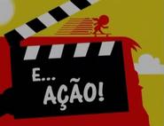 E... Açao title card pt-br