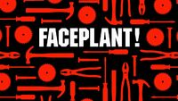 Faceplant! hdtitlecard