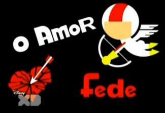 OAmorFede-Capture