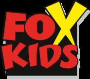 185px-Fox-kids