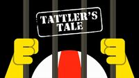 Tattler'stale hdtitlecard