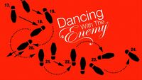 Dancingwiththeenemy hdtitlecard