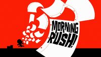 Morningrush! hdtitlecard