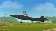 Bd kick&guntherinfighterplane