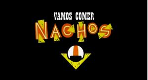 300px-KB-Vamos Comer Nachos