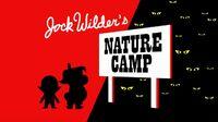 Jockwilder'snaturecamp hqtitlecard
