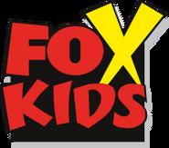Fox-kids