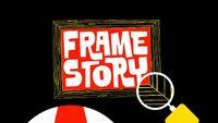 Framestory hdtitlecard