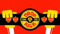 Dropkick hdtitlecard