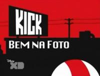 Kickbemnafoto