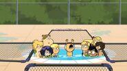 Pd freeswim!