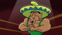 Shogun Sanchez