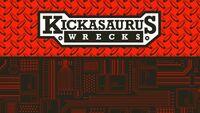 Kickasauruswrecks hdtitlecard