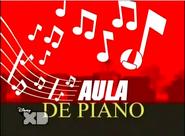 KB-Aula de Piano