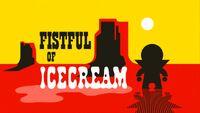 Fistfuloficecream hdtitlecard