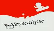 Nevecalipse'