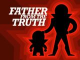 Father From the Truth