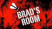 Brad'sroom hdtitlecard
