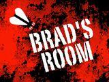 Brad's Room