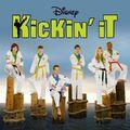 Thumbnail for version as of 03:11, September 30, 2012