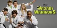 620x310 wasabi warriors-1-