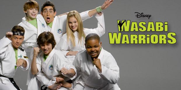 File:620x310 wasabi warriors-1-.jpg