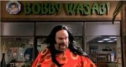 Bobby wasabi-1-