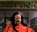 Bobby Wasabi