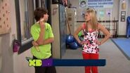 286px-Normal Kickin It S01E20 The Wrath Of Swan 720p HDTV h264-OOO mkv 000018986